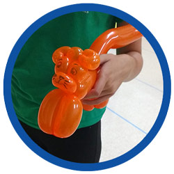 balloon-animal-cat